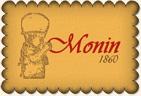 Chocolats Monin – Sartrouvile